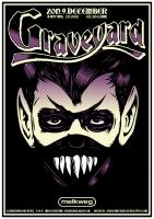 http://michielwalrave.com/files/gimgs/th-6_4_graveyard-melkweg_v2.jpg