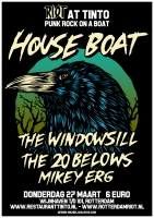 http://michielwalrave.com/files/gimgs/th-6_4_houseboat-web_v2.jpg