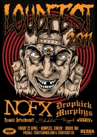 http://michielwalrave.com/files/gimgs/th-6_4_loudfest-nofx-flyer-web_v2.jpg