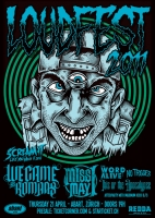 http://michielwalrave.com/files/gimgs/th-6_4_loudfest-scream-it-web_v2.jpg