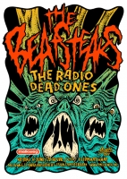 http://michielwalrave.com/files/gimgs/th-6_4_poster-beatsteaks_v2.jpg