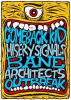 http://michielwalrave.com/files/gimgs/th-6_4_poster-comeback-kid_v2.jpg