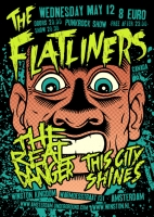 http://michielwalrave.com/files/gimgs/th-6_4_poster-flatliners_v2.jpg