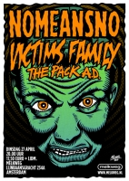 http://michielwalrave.com/files/gimgs/th-6_4_poster-nomeansno_v2.jpg