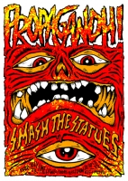 http://michielwalrave.com/files/gimgs/th-6_4_poster-propagandhi_v2.jpg