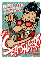 http://michielwalrave.com/files/gimgs/th-6_4_poster-seatsniffers_v2.jpg