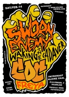 http://michielwalrave.com/files/gimgs/th-6_4_poster-sworn-enemy_v2.jpg