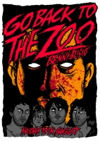 http://michielwalrave.com/files/gimgs/th-6_4_poster-zoo_v2.jpg