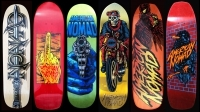 http://michielwalrave.com/files/gimgs/th-9_th-8_american-nomad-decks_v2.jpg